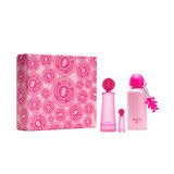 OP TOUS SET GIRL STAMP EDT 100 VAPO