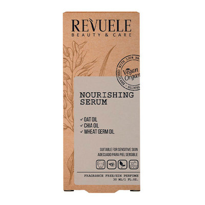 REVUELE SERUM NUTRITIVO 30 ML