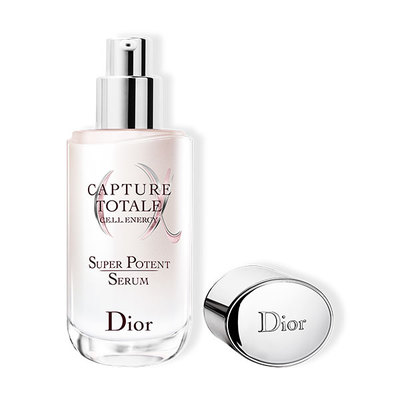 DIOR CAPTURE TOTALE SERUM 50 ML