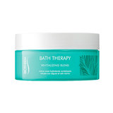 BIOTHERM BATH THERAPY REV CR CORP 200 ML