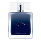 FOR HIM BLEU NOIR EXTREME EDT