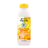 FRUCTIS HAIR FOOD ACOND BANANA 350 ML