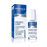 MAVALA DOUBLE LASH TRATAMIENTO PEST 10ML