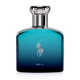 POLO BLUE DEEP BLUE EDP