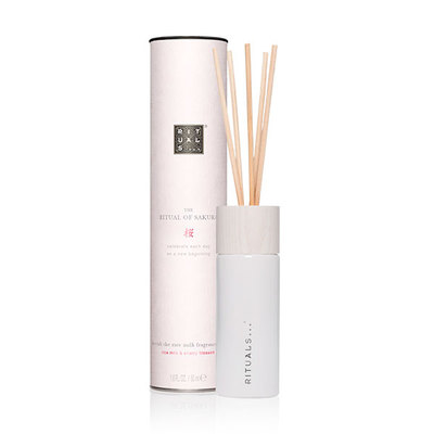 RITUALS SAKURA AMBIENTADOR STICKS 50 ML