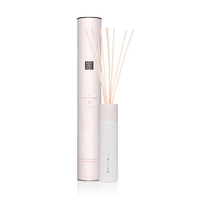 RITUALS SAKURA AMBIENTADOR STICKS 230 ML
