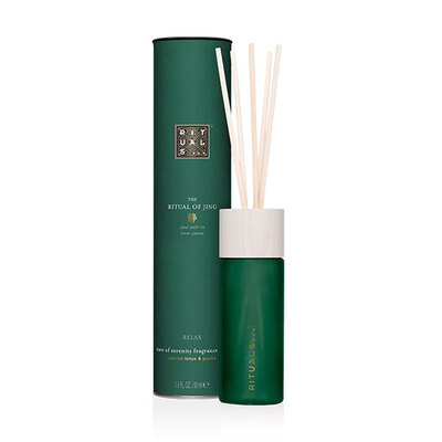 RITUALS JING AMBIENTADOR EN STICKS 50 ML