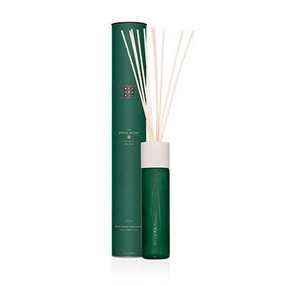RITUALS JING AMBIENTADOR EN STICKS 230ML