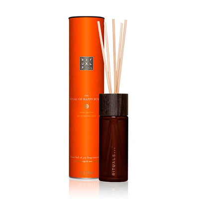 RITUALS BUDDHA AMBIENTADOR STICKS 50 ML