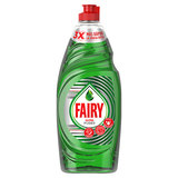FAIRY ULTRA PODER 650 ML