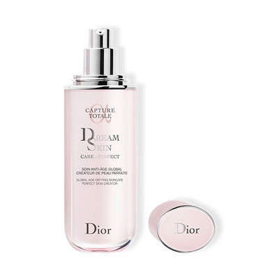 DIOR DIORSKIN CREMA CARE PERFECT 75ML PR