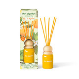 DON ALGODON MIKADO 50 ML FLOR AZAHAR