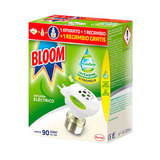 BLOOM CONTINUO ELECT AP PRONAT 23ML+2REC
