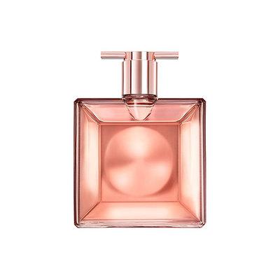LANCOME IDOLE L INTENSE <br> Eau de Parfum   Perfumerías Arenal
