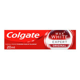 COLGATE MAX WHITE EXPERT 20 ML