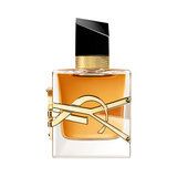 LIBRE INTENSE EDP