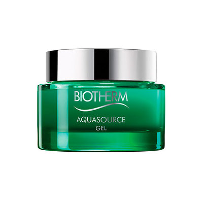 OP BIOTHERM AQUASOURCE GEL PNM 75 ML PRO