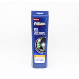 WILLIAMS CHAMPU ANTICASPA TRIPLE AC 250M