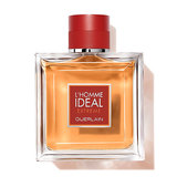L HOMME IDEAL EXTREME EDP