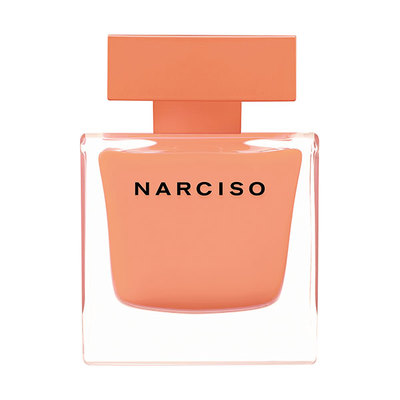 NARCISO RODRIGUEZ NARCISO R FOR HER AMBREE <br> Eau de