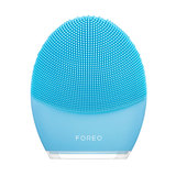 FOREO LUNA 3 COMBINATION AZUL