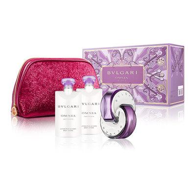 Perfumes Bvlgari   Colonias y fragancias   Arenal