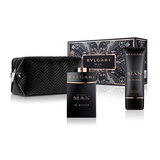BVLGARI SET MAN IN BLACK EDP 100 VAP