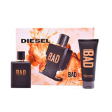 DIESEL SET BAD EDT 75 VAP