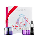 LANCOME COFRE RENERGIE MULTI LIFT OJOS