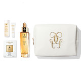 GUERLAIN SET ABEILLE ROYALE ACEITE 50 ML