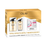 OLAY SET T EFFECTS CR FAC DIA 50 SPF15