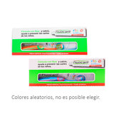 FLUOCARIL KIDS CEPILLO + GEL FRESA 50 ML
