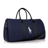 WEEKEND BAG RALPH LAUREN WEB