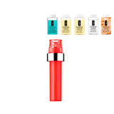 CLINIQUE ID CONCENTR ANTI IMPERFECC 10ML
