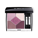 DIOR DIORSHOW EYESHADOW 5COLOR 849