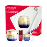 SHISEIDO SET VITAL PERF UPLIFT CR 50 ML
