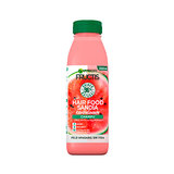 FRUCTIS HAIR FOOD CHAMPU SANDIA 350 ML