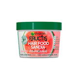 FRUCTIS HAIR FOOD MASCARILL SANDIA 390ML