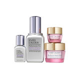 LAUDER SET PERFECTIONIST PRO SERUM 50 ML