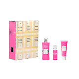 TOUS SET YOUR MOMENTS TARTAN EDT 90 VAP