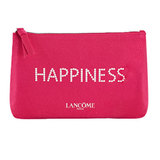 LANCOME NECESER HAPPINESS WEB