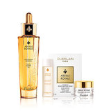 GUERLAIN SET ABEILLE ROYAL ACEITE 50M+CR