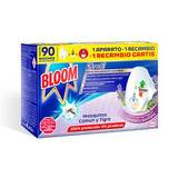 BLOOM CONTINUO ELECTRICO AP LAVANDA 23ML