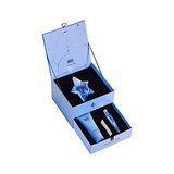 OP THIERRY MUGLER SET ANGEL EDP 50 VAP