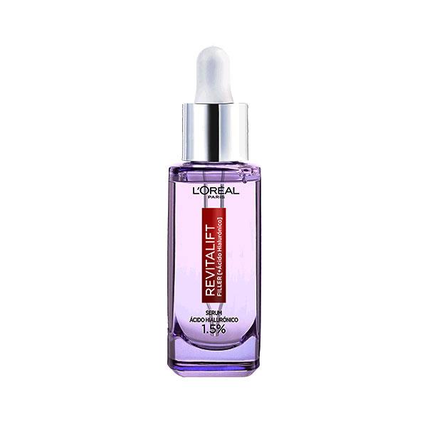 Sérum Revitalift Filler L Oréal Sérum Antiarrugaso Arenal Perfumerías Arenal