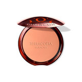 TERRACOTTA ORIGINAL COMP/PDR