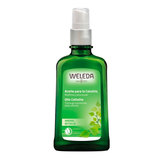 WELEDA ABEDUL ACEITE ANTICELULITIC 100ML