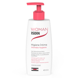 ISDIN WOMAN HIGIENE INTIMA 200 ML