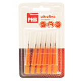 PHB INTERDENTAL ULTRAFINO L-6