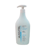 MUSSVITAL DERMOACTIVE LOCION P-AT 750ML